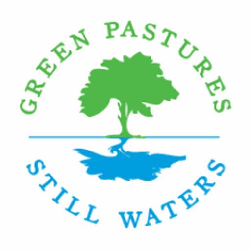 Green Pastures Stillwaters